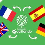 qualitando-traduzione-automatica-in-4-lingue