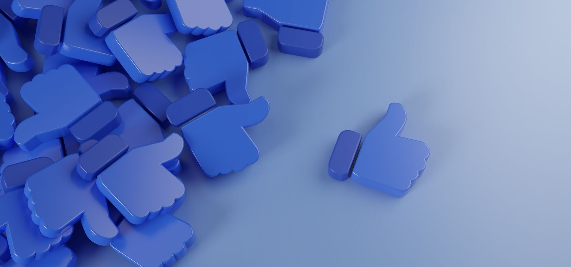 Il Social è (ancora) Facebook? Parlano i numeri!